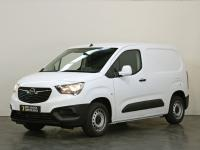 Opel Combo Comercial 3 Seats